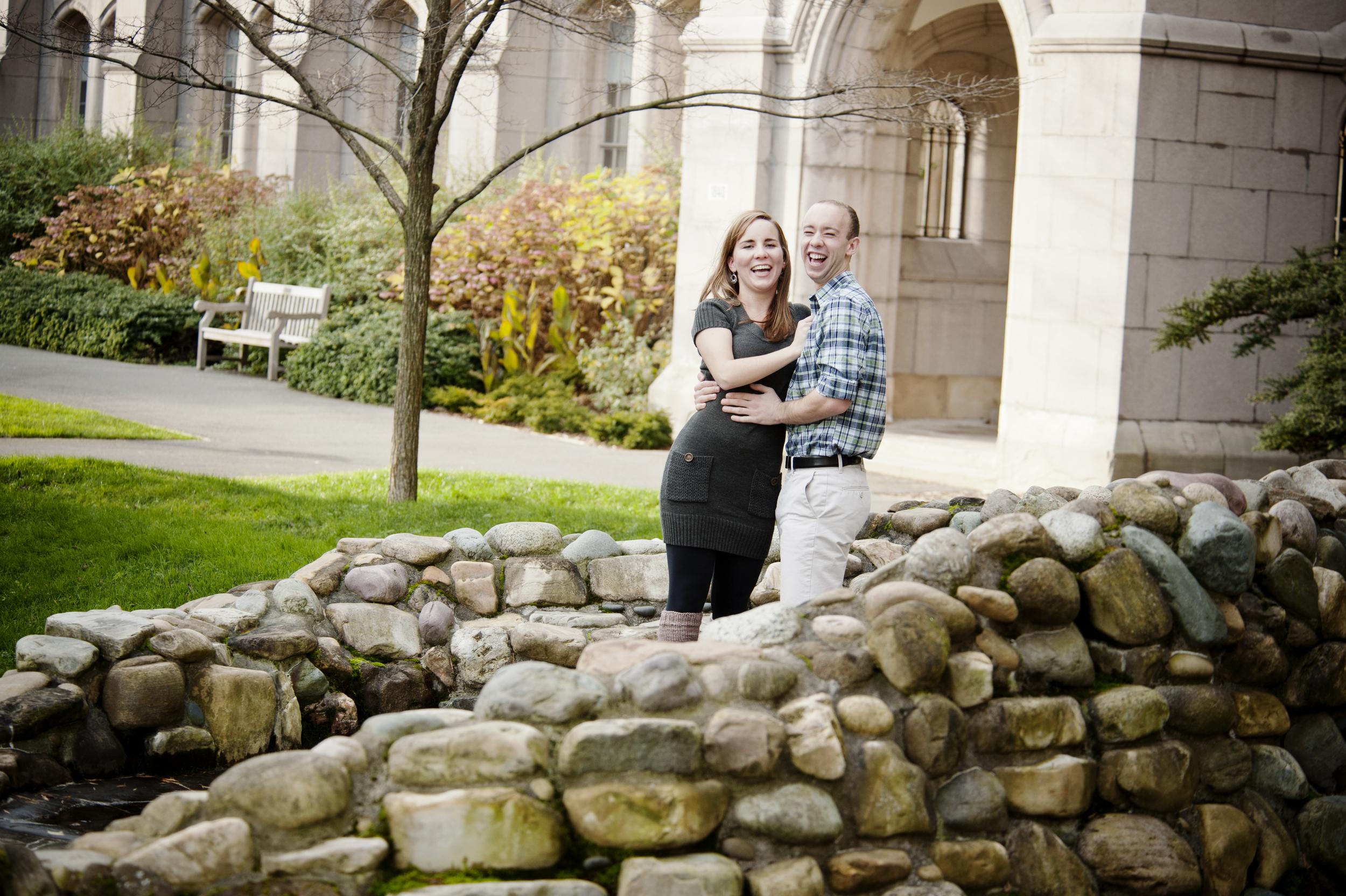Kelsey Lane Photography, Seattle Wedding Photographer, Engagement, Proposal_Travis + Amy 12.jpg