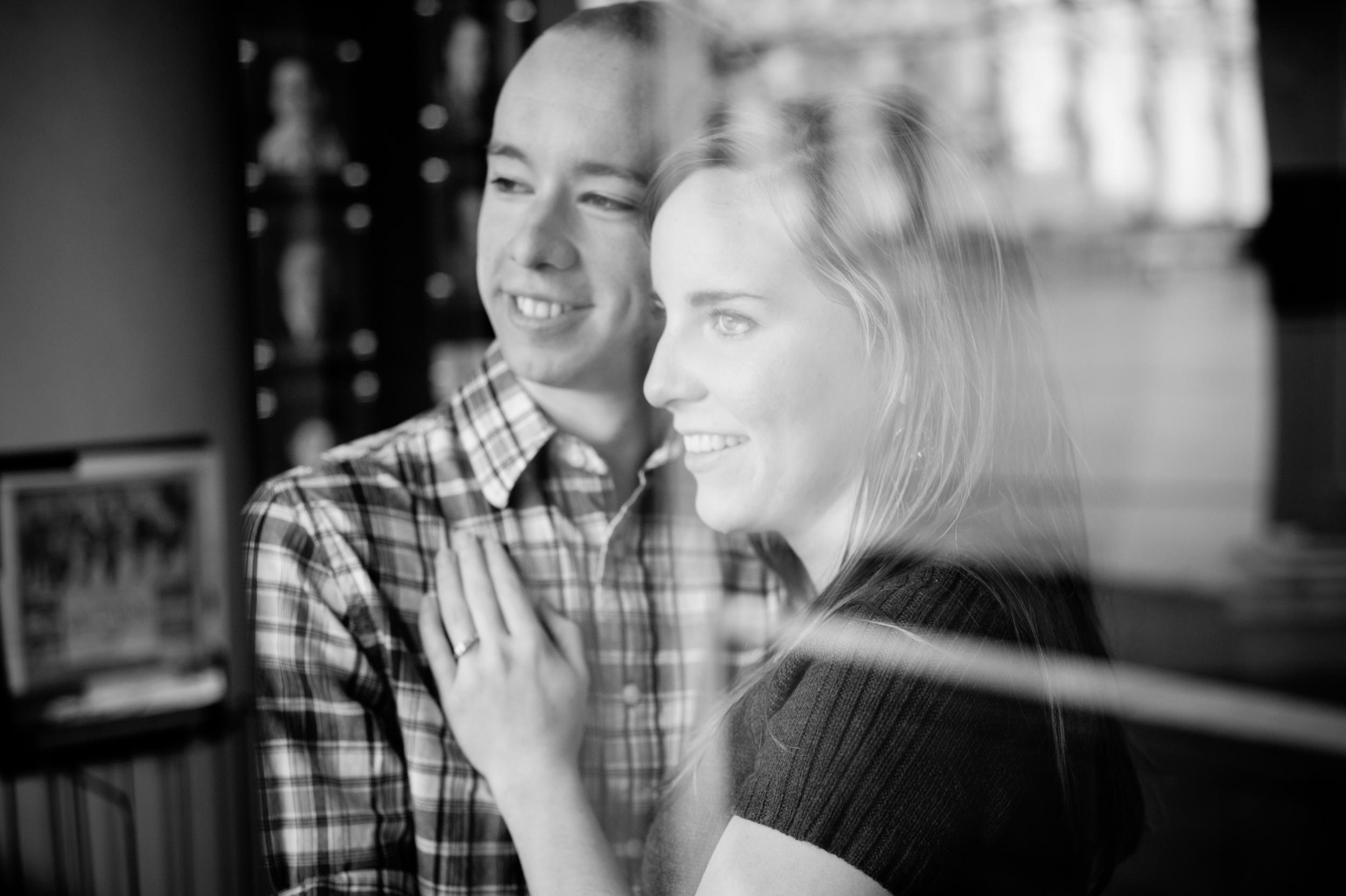 She said YES! -Kelsey Lane Photography