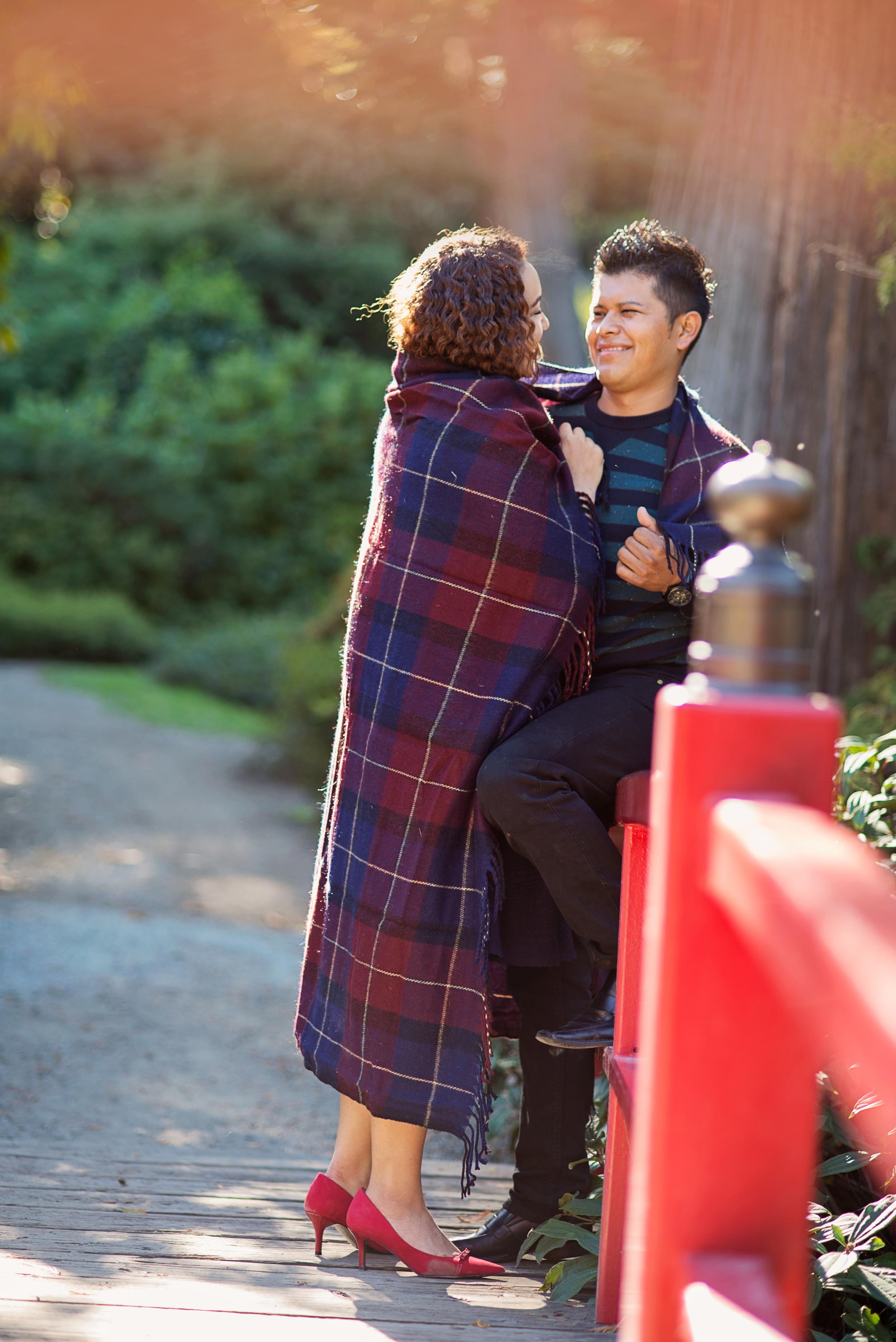 Seattle-Wedding-Photographer,-Kelsey-Lane-Photography_Esther-+-Israel_Kubota-Park-Engagement-2015-28.jpg