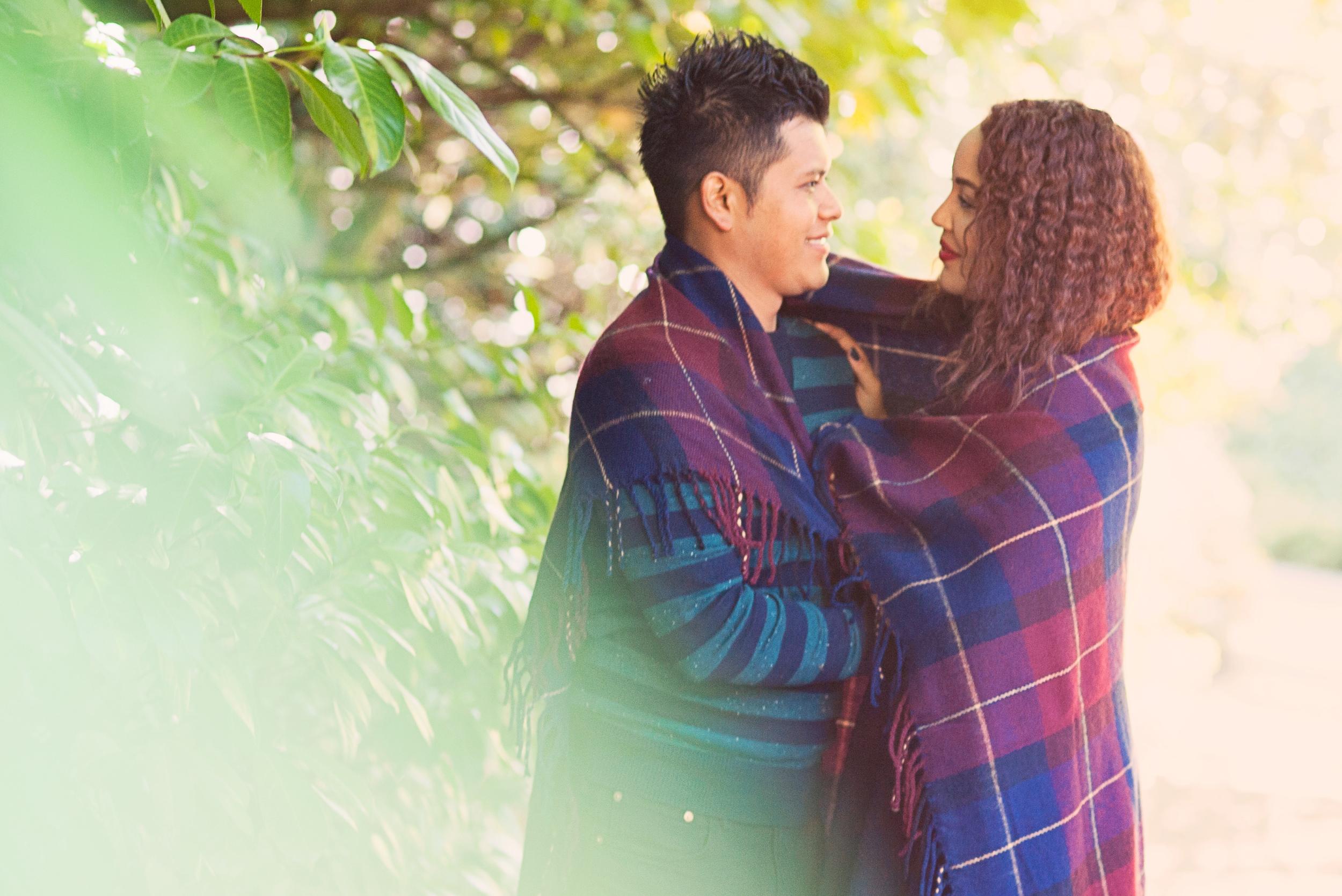 Seattle-Wedding-Photographer,-Kelsey-Lane-Photography_Esther-+-Israel_Kubota-Park-Engagement-2015-38.jpg