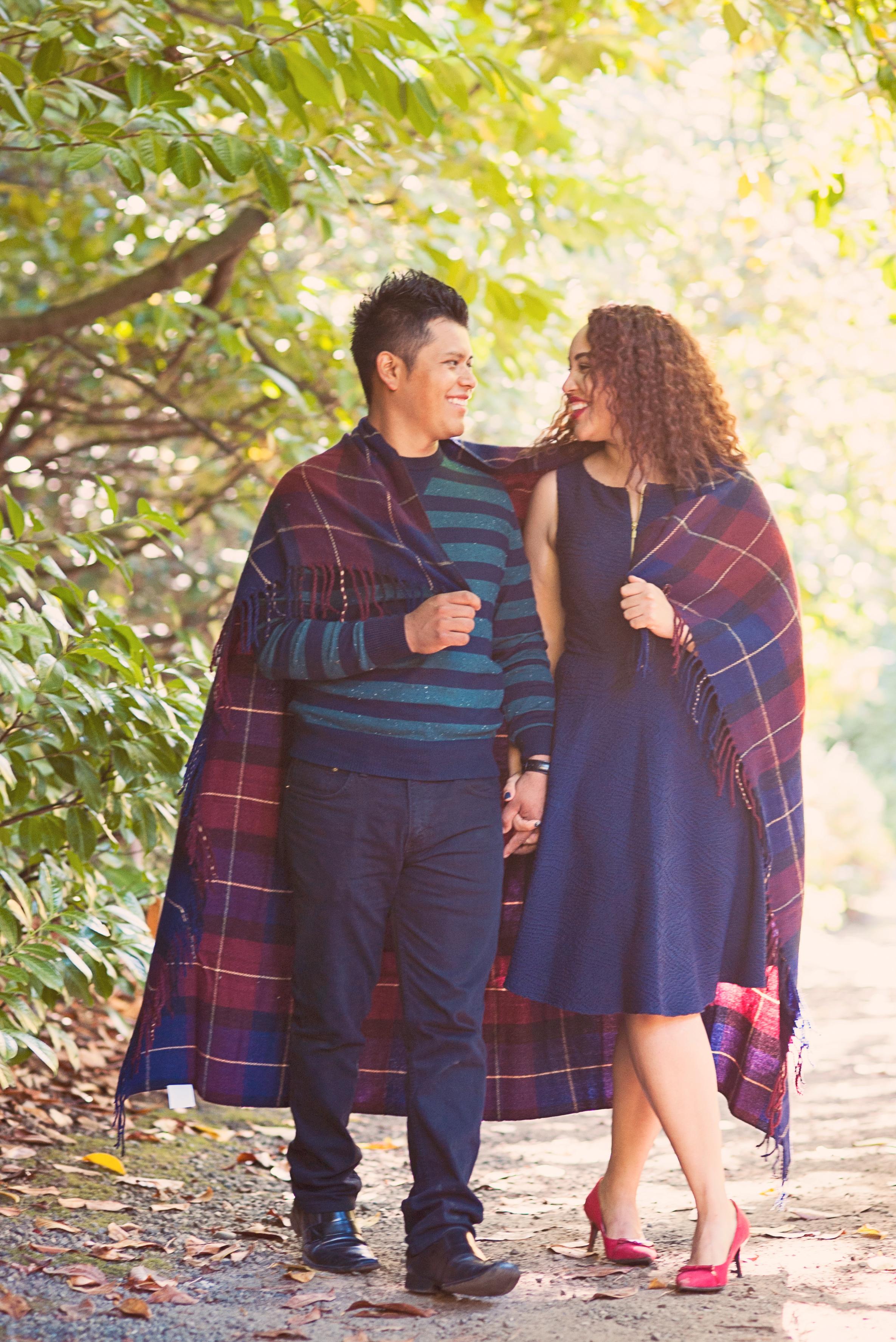 Seattle-Wedding-Photographer,-Kelsey-Lane-Photography_Esther-+-Israel_Kubota-Park-Engagement-2015-44.jpg