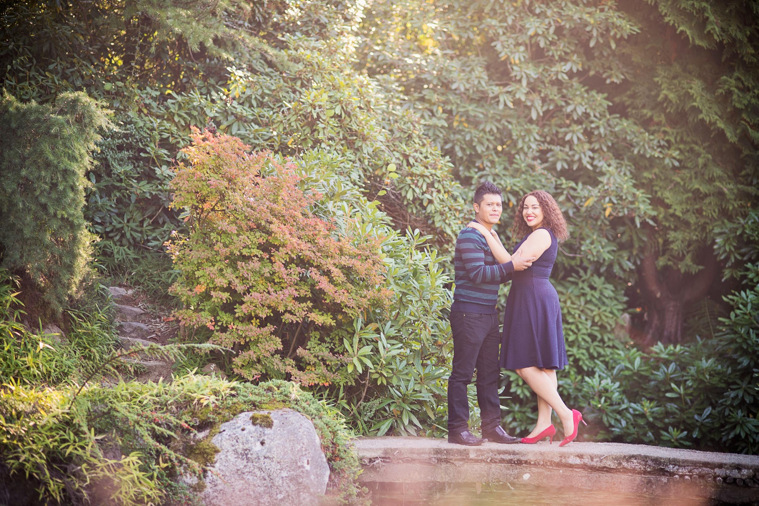 Seattle-Wedding-Photographer,-Kelsey-Lane-Photography_Esther-+-Israel_Kubota-Park-Engagement-2015-34.jpg