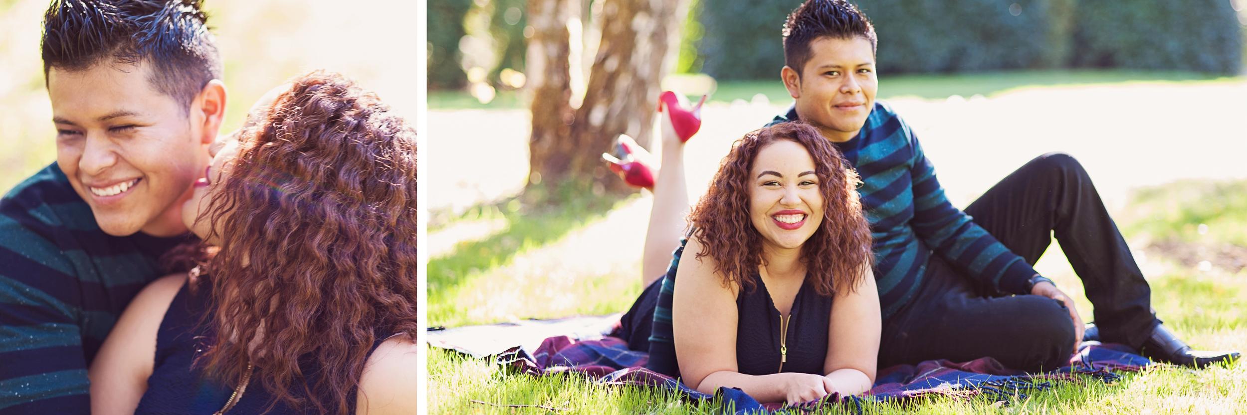 Seattle-Wedding-Photographer,-Kelsey-Lane-Photography_Esther-+-Israel_Kubota-Park-Engagement-2015_Square-Long-Dyptec_WEB.jpg