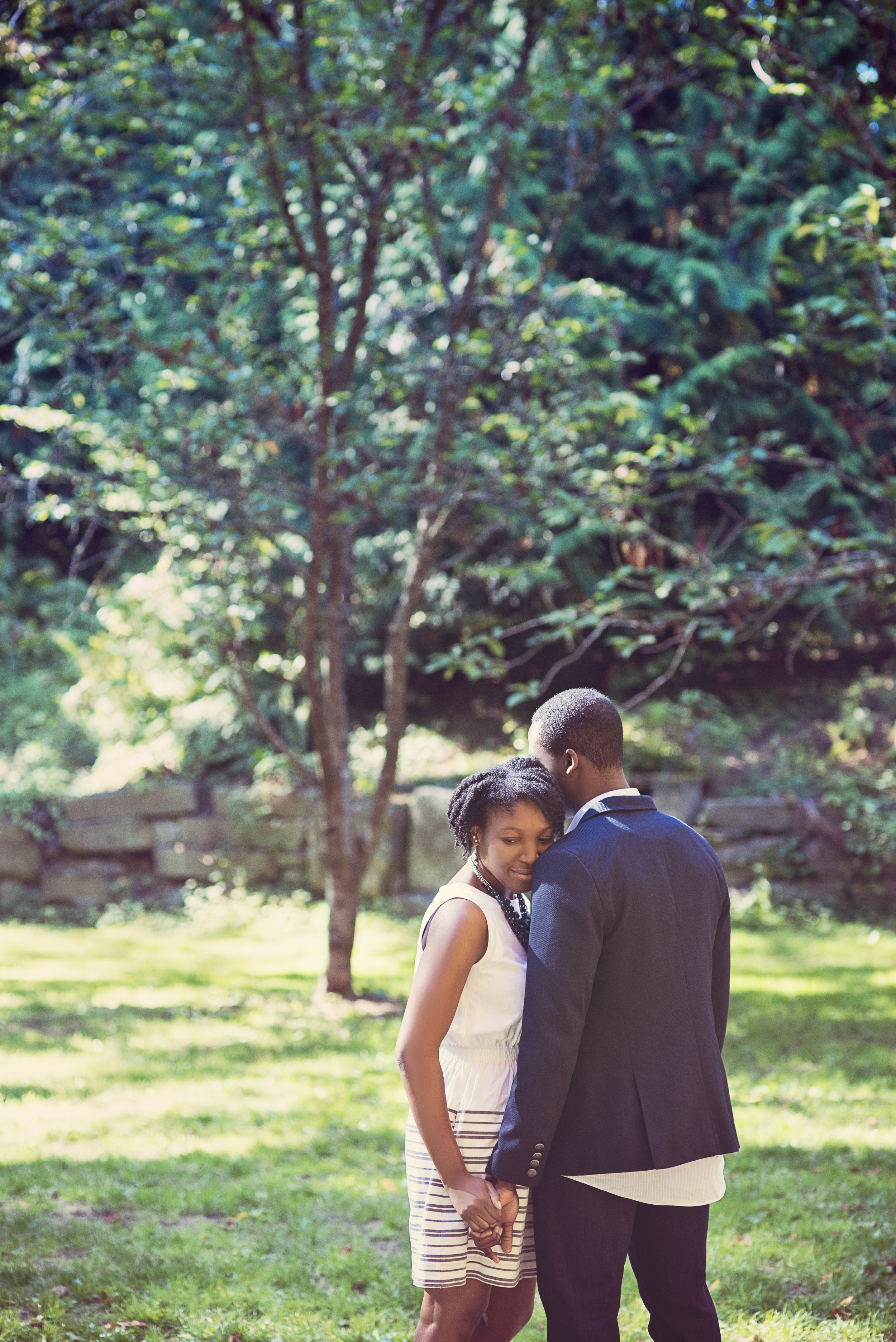 Abie + GBenga_Seattle Botanical Gardens Engagement 2015_high res_17.jpg