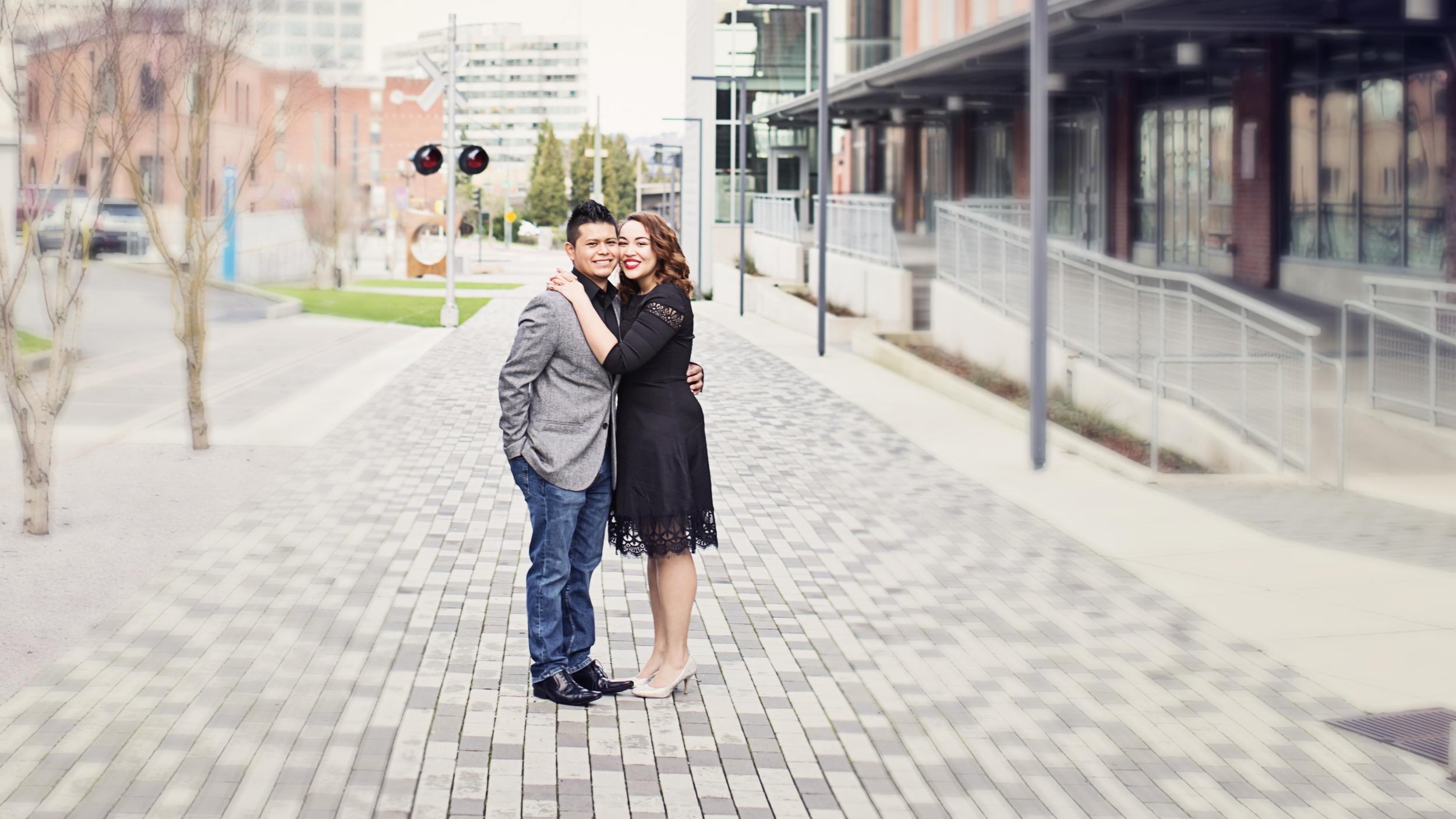Esther (Infante) + Israel Engagement-66.jpg