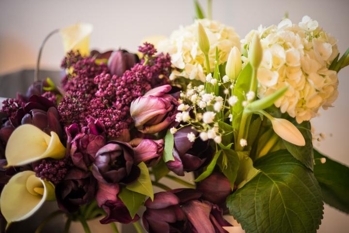 Jessica + Ryan Gromley Wedding_April 9 2016_Kelsey Lane Photography-3335.jpg