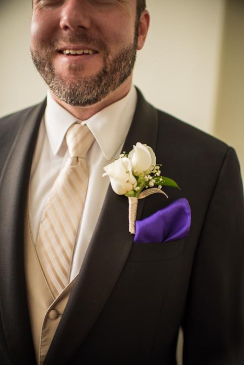 Downtown Seattle Wedding_Seattle Wedding Photographer_Urban Wedding_Movie Theater_12