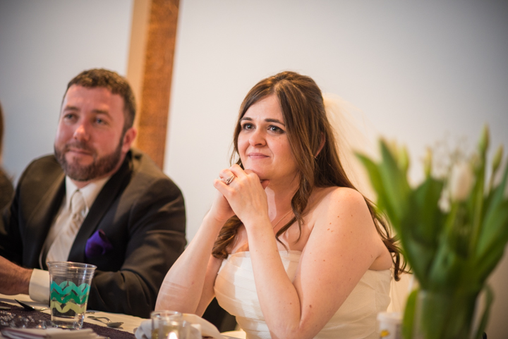 Jessica + Ryan Gromley Wedding_April 9 2016_Kelsey Lane Photography-3256.jpg