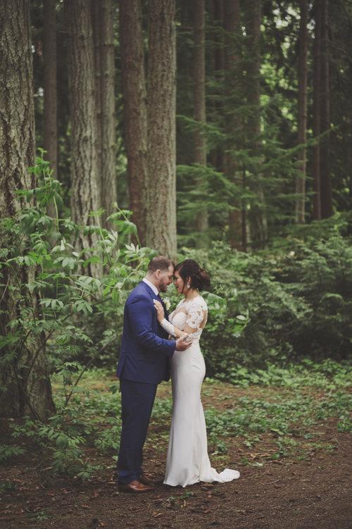 Pacific+Northwest+Wedding+-+Forest+Wedding+-+Kitsap+Memorial+Park+Wedding+-+Kelsey+Lane+Photography-1.jpg