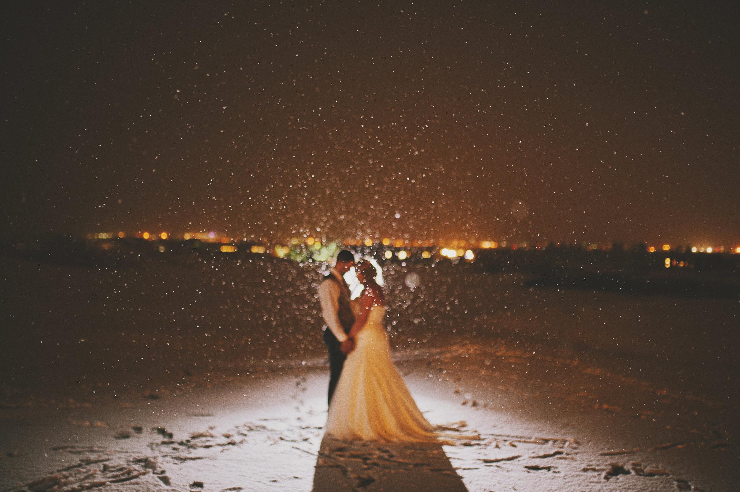 Winter Montana Wedding_Leighanne Parker + Ethan Ramos_Kelsey Lane Photography-8455 copy.jpg