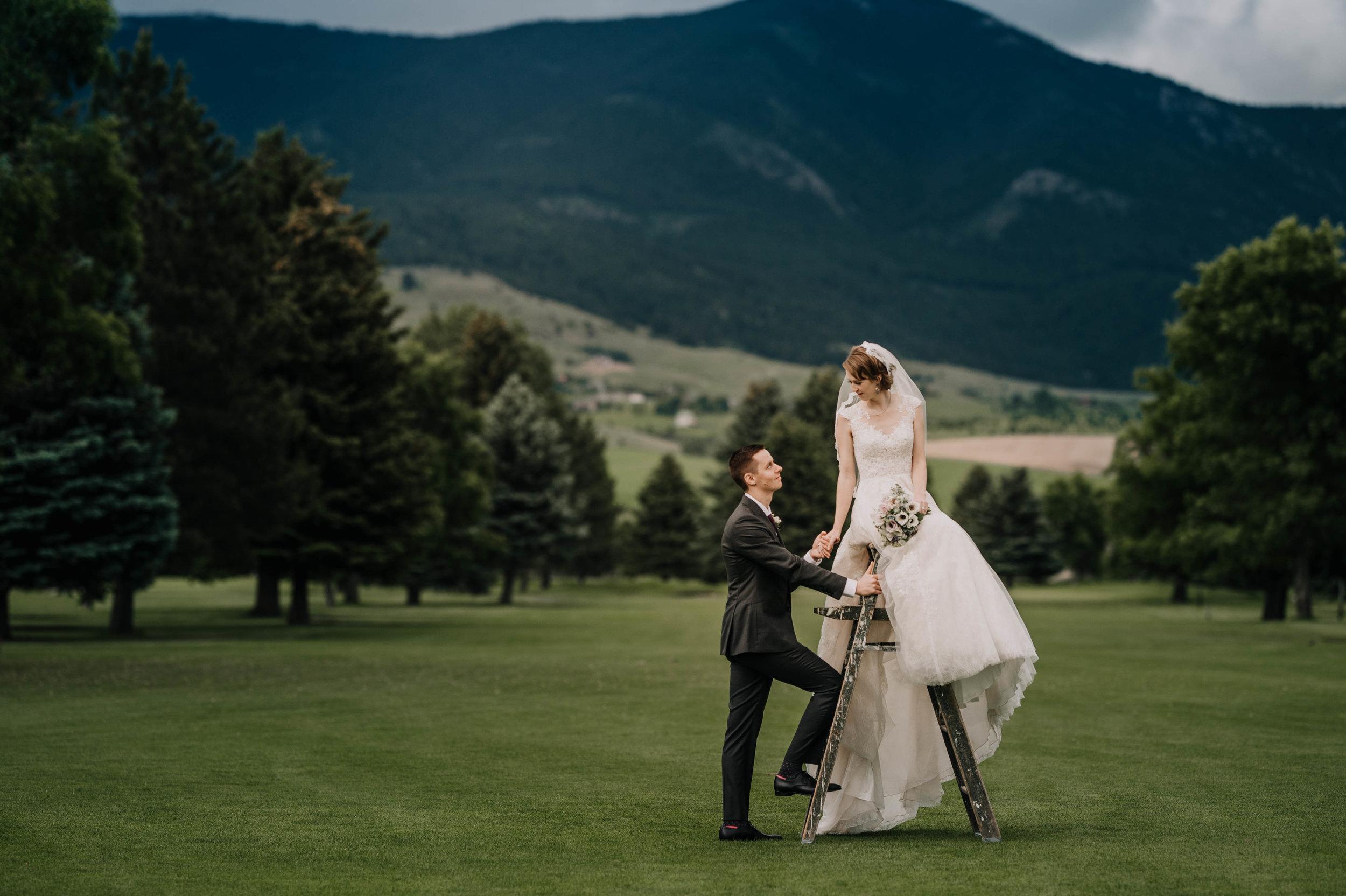 Riverside Country Club Wedding_Montana Wedding Photographer_Lauren Jackson + Evan Ivaldi 2018-6815.jpg