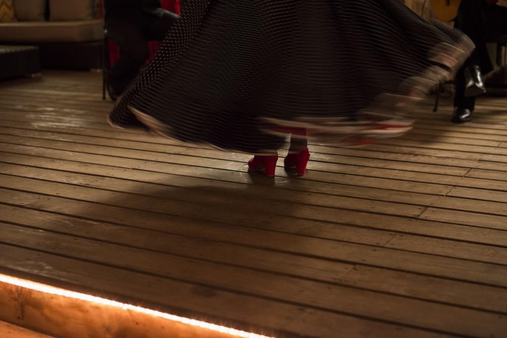 scm_flamenco_092714_022