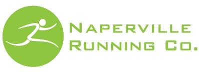Naperville Running Company - DWRunning