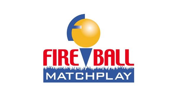 fireball-matchplay.jpg
