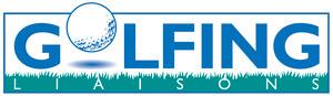 golfing-liaisons-logo.jpg