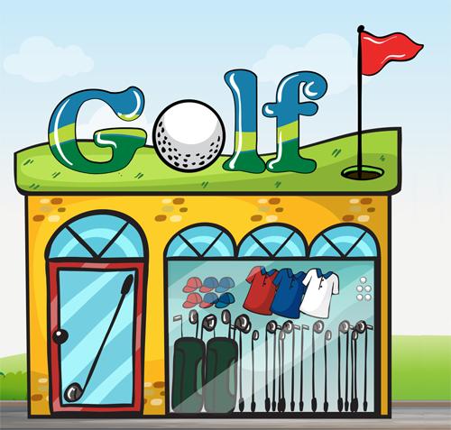 golfshop.jpg