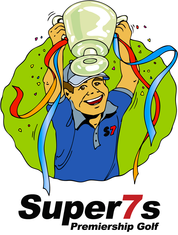 super7s.jpg