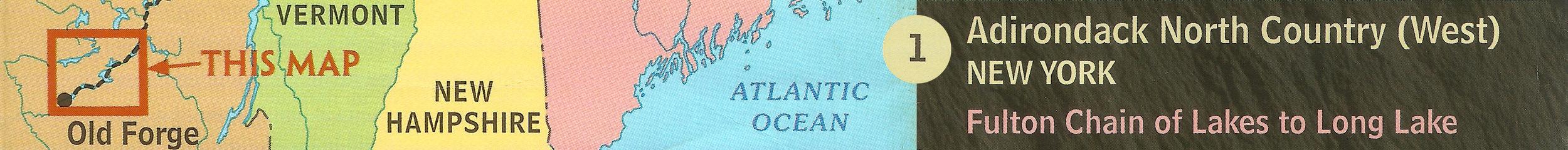 Map 01 Banner.jpg