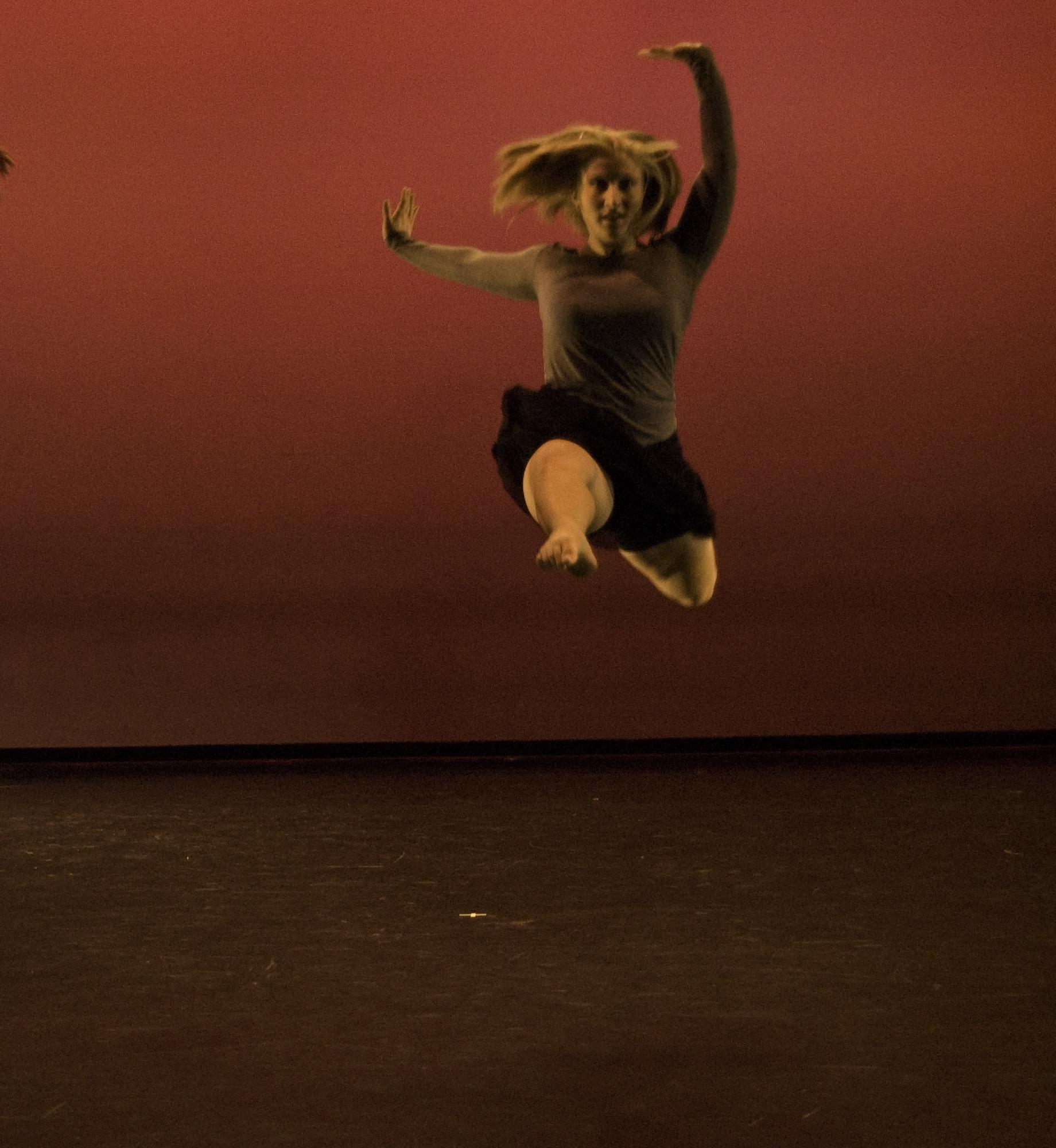 3-33 Dance Company (5 of 5).jpg