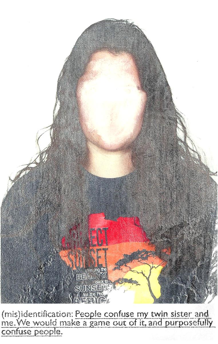 Scanned Image36.jpg