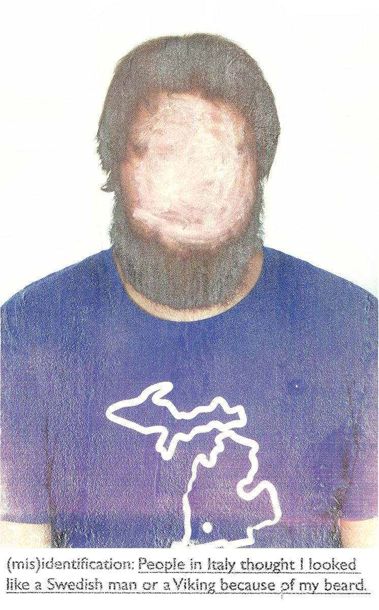 Scanned Image37-3.jpg