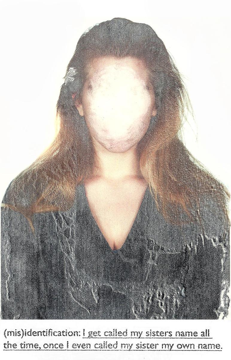 Scanned Image37-4.jpg