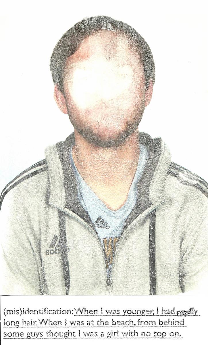Scanned Image37.jpg