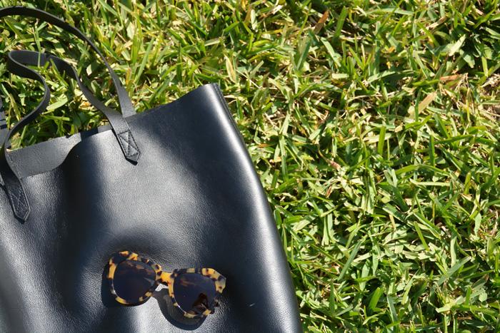 Karen-Walker-Sunglasses-Number-One-Tortoise.jpg