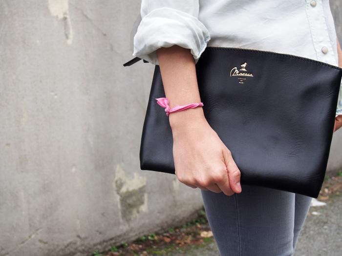 Luxury-Leather-bags.jpg
