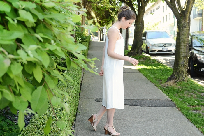 summer-dresses-for-warm-weather.jpg