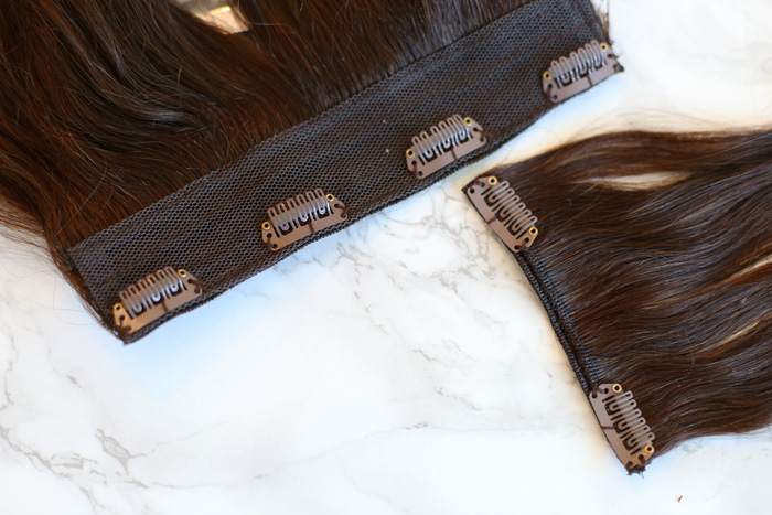 irresistible-me-hair-review