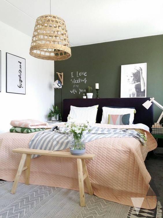 Photography: Lisannevandeklift/nl/Interieru/blog/lisanne