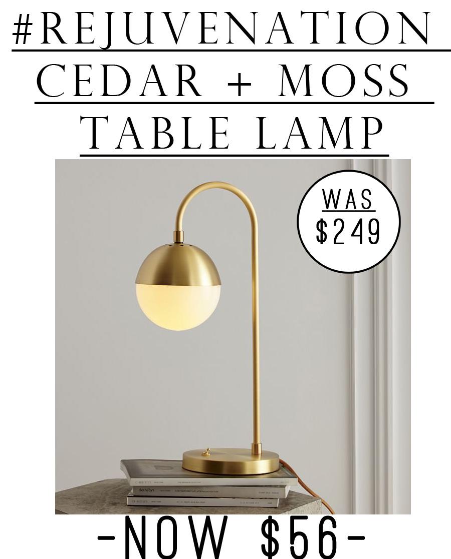 cedar-and-moss-table-lamp.jpg
