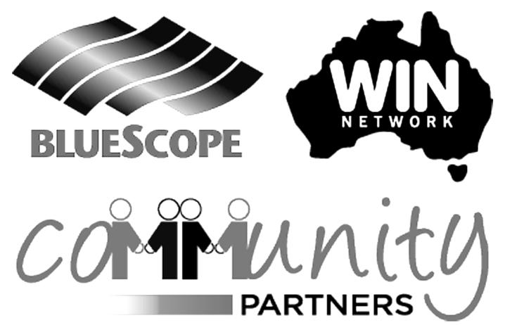 BlueScope WIN logo mono.png