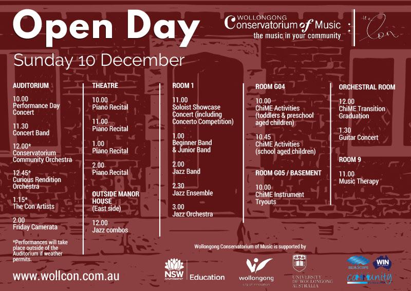 2017-Open-Day-Schedule-poster.jpg