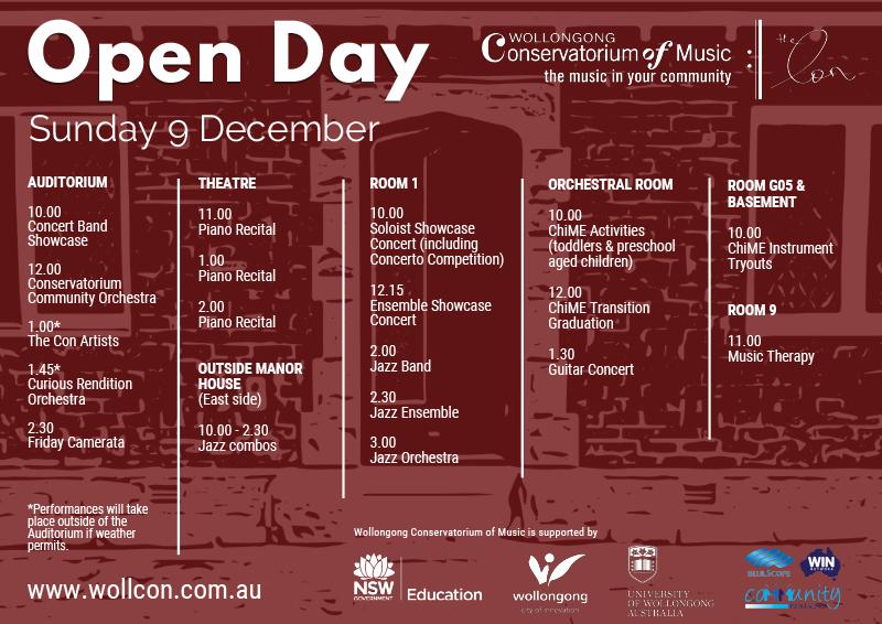2018-Open-Day-Schedule-poster.jpg