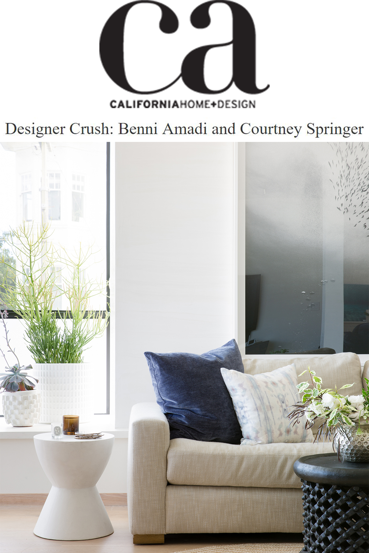 CA Home and Design Designer Crush.jpg