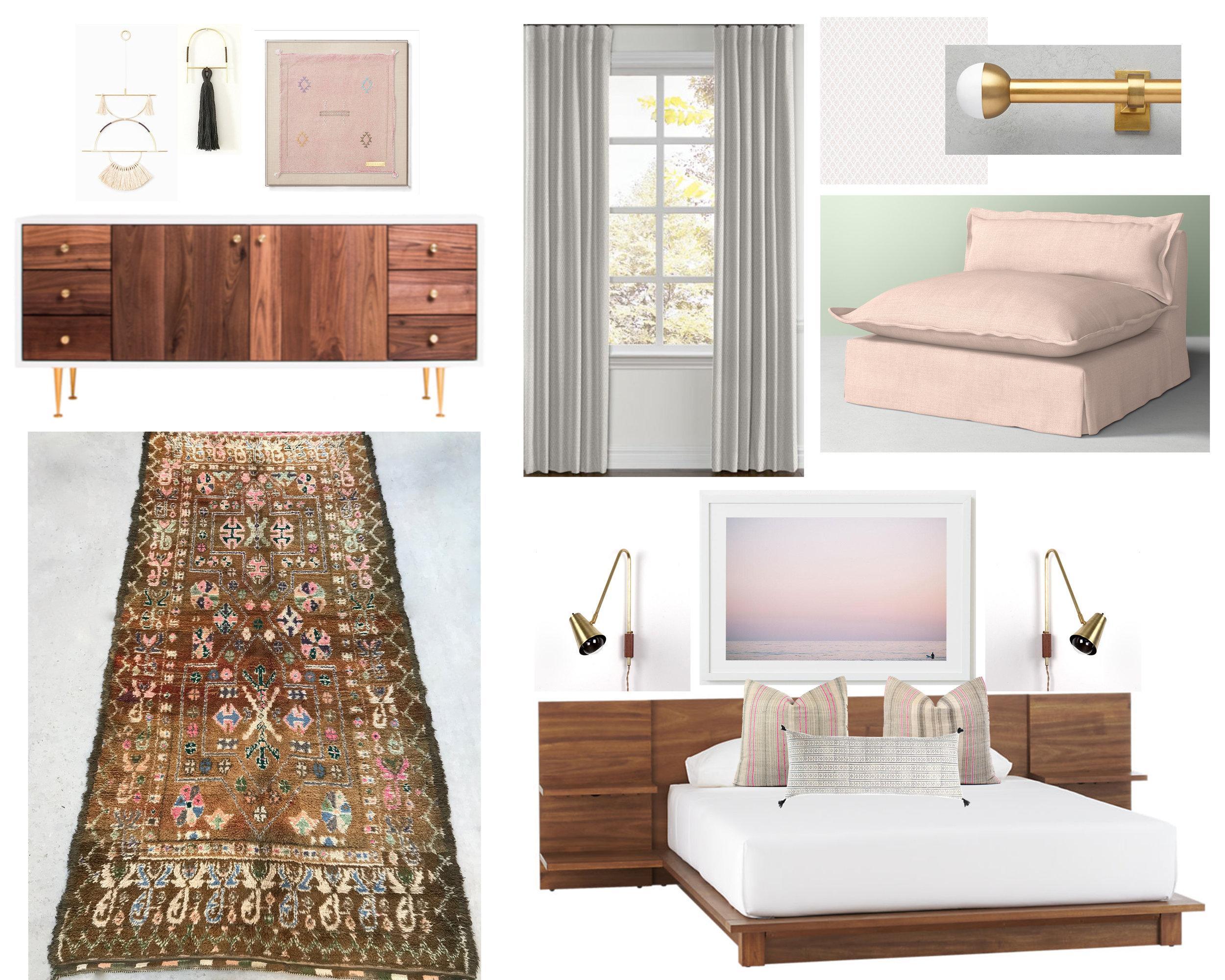 Boho Bachelorette Bedroom 12.11.17.jpg