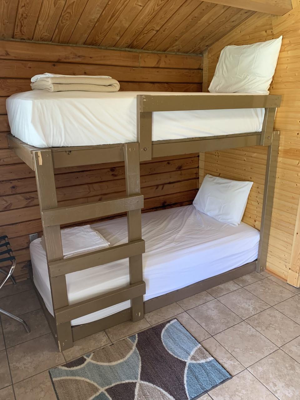 Cabin4Bunk.jpg