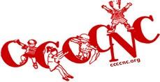 ccccnc logo.jpg