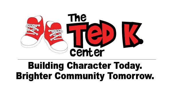 Center Logo_regular version.jpg