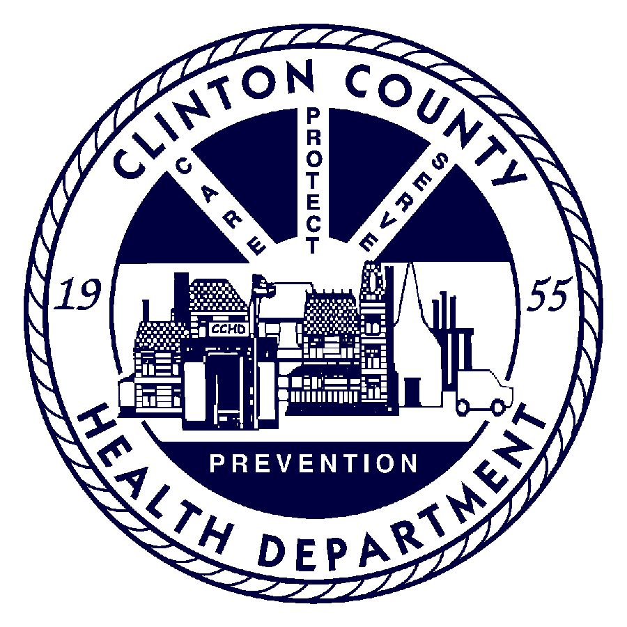CCHD DkBlue Logo.jpg