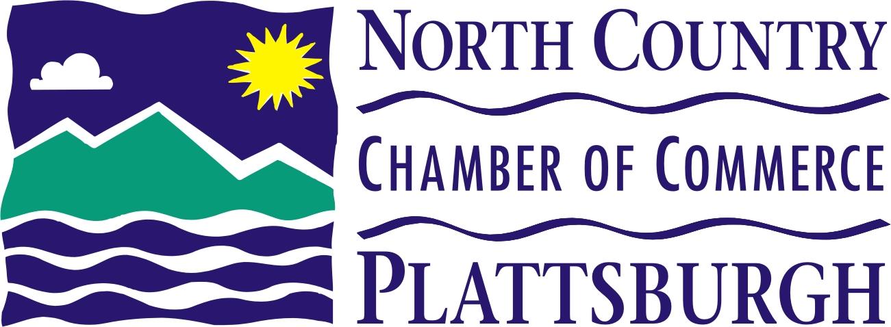 NEW Chamber Logo Horiz Color.jpg