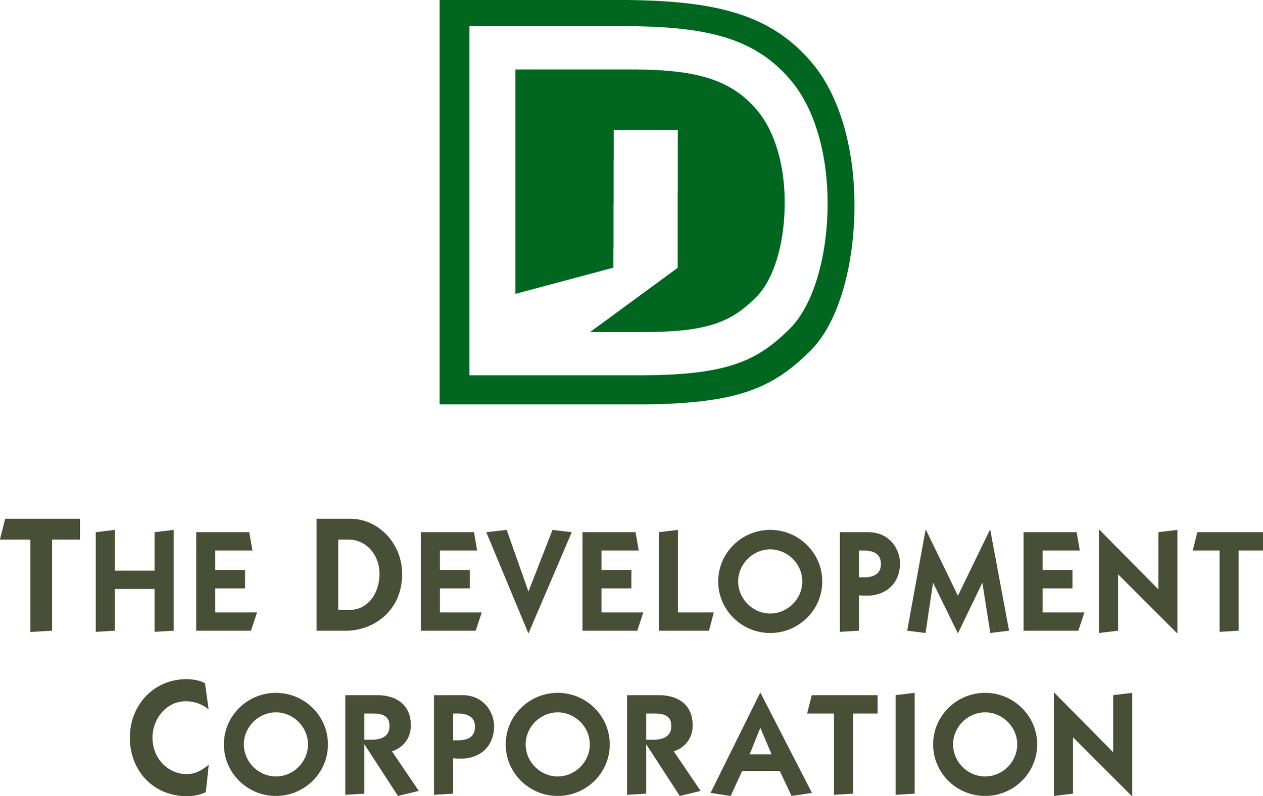tdc-logo.jpg