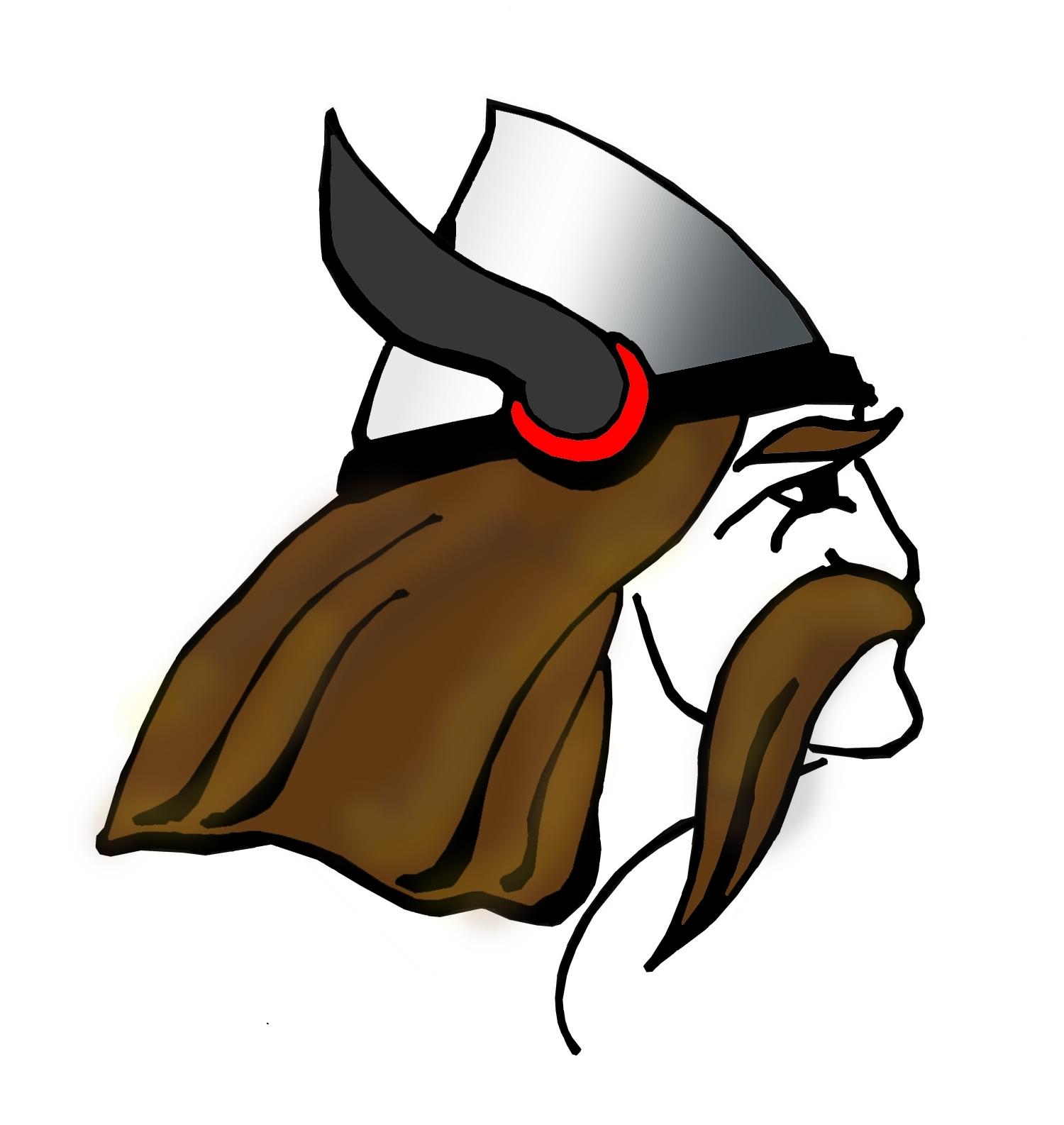 Viking face right.JPG