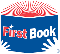 first book.png