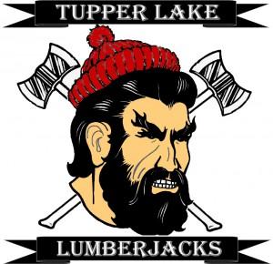 Lumberjack-300x290.jpg
