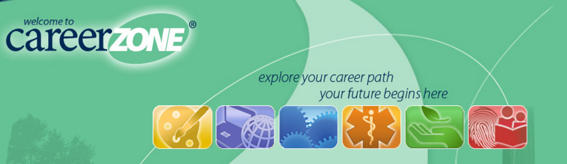 Career interest inventories and instructional tools