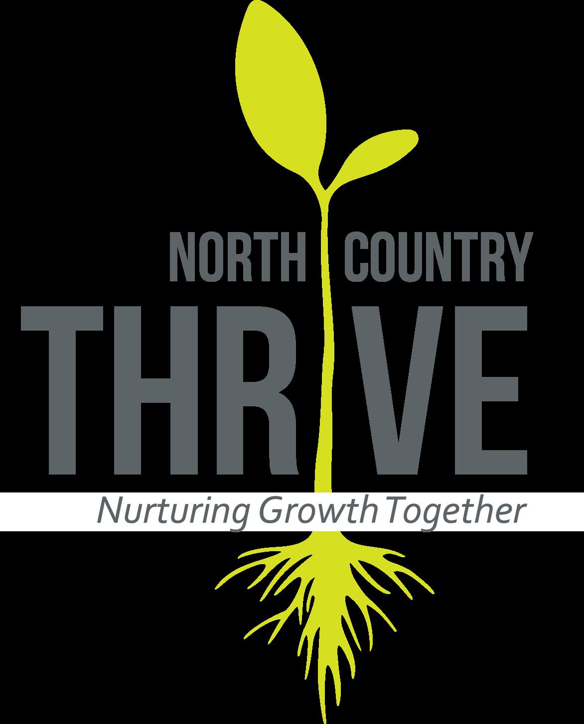 Thrive logo transparent.png