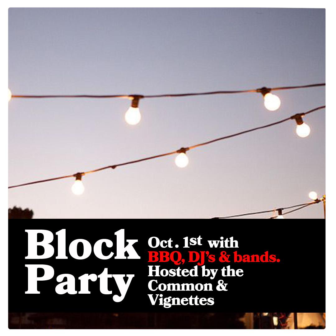 BlockParty_Three.jpg